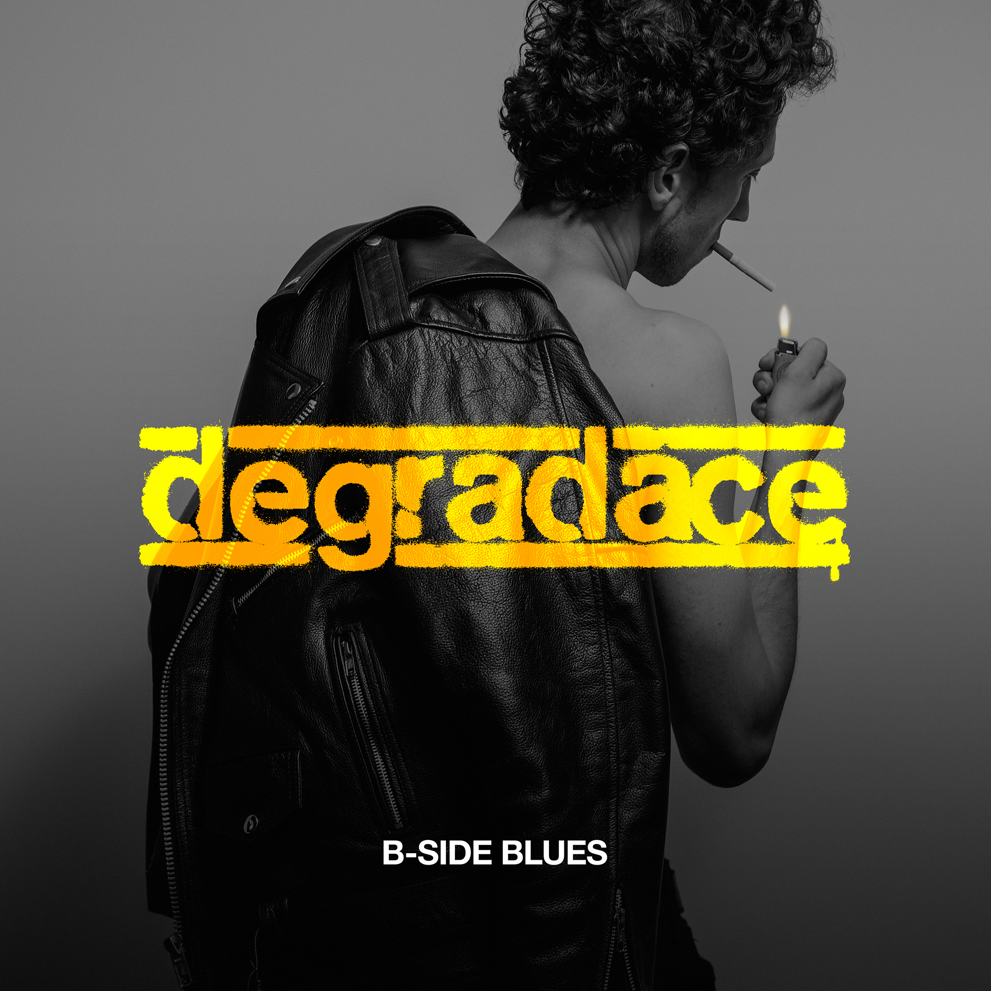 Degradace-b-side_blues-lp-cover-front-rgb-2000px